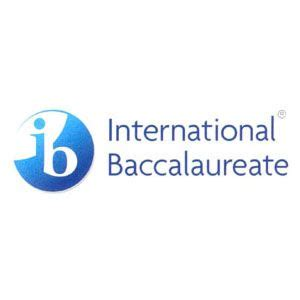 IB Extended Essay Writing - Buy Online, Professional