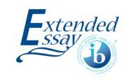 The IB Extended Essay Explained What is the Extended Essay?
